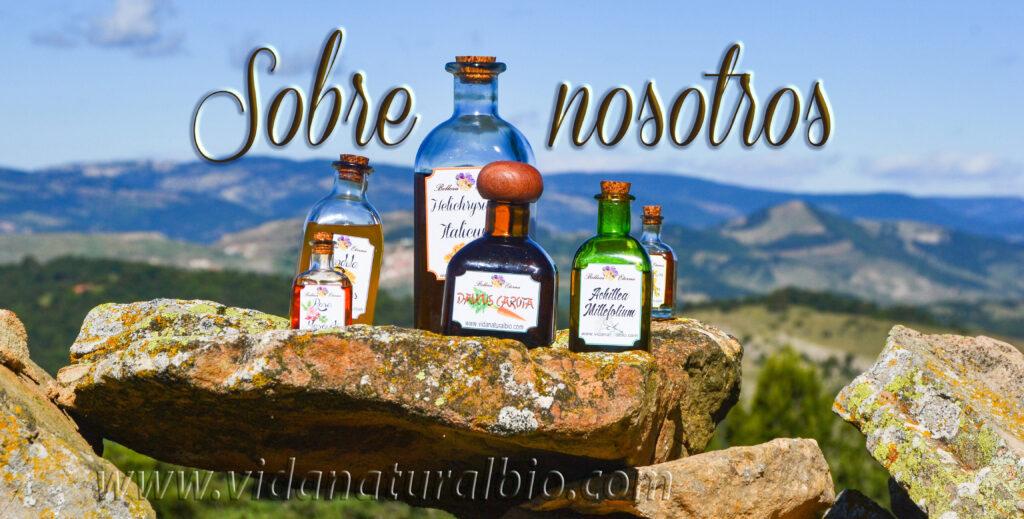 www.vidanaturalbio.com